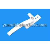 PVC Casement Door & Window Handle