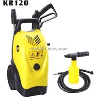 High Pressure Washer (KR120)