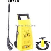 High Pressure Washer (KR220)