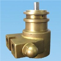 High Pressure Water Pump (GY1A035F)