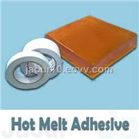 Hot Melt Adhesive for Double-Side Tape