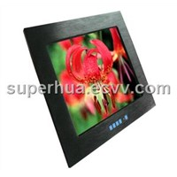 Inductrial LCD Monitor (LMI121N)