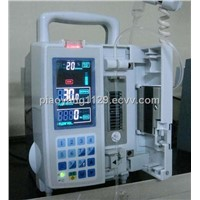 Infusion Pump (UPR-900)