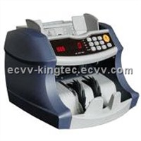 KT-5200 Coin Counter