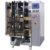 large sized vertical packaging machine PL-520