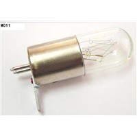 Microwave Oven Bulb (M011)
