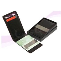 Money Clip (LL-M01)