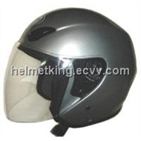 Open Face Helmet (A60)