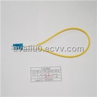 Optical Loopback Patch Cord