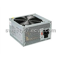 PC Power Supply (550W)