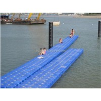Pontoon Bridge (acr-04)
