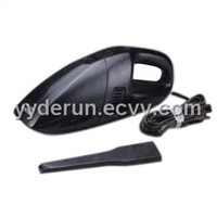 Portable Car Vacuum Cleaner (DX-1B)