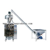Automatic Packing Machine (PL - 398D)