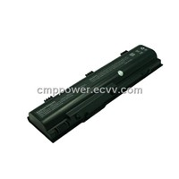 Replacement Laptop Battery for Dell Inspiron 1300 B120