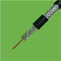 communication cable (RG11)