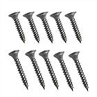 Self Tapping Screws (009)
