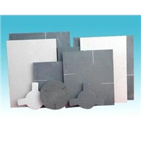 sillicon carbide planks