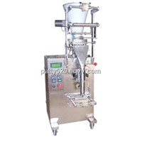 Peanuts/Beans/Grains Packing Machine (GH240BK)