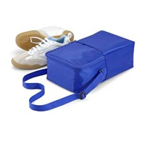 All Types Of Bags/Shoe Bag/Dust Bag