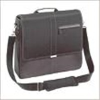 Leather Bags/Laptop Bags/Office Bags