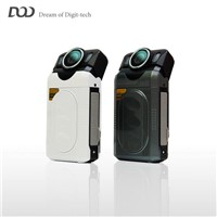 HD 1920*1080P Camcorder (F200HD)