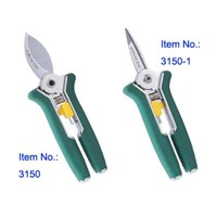 Mini BAPASS/ TRIMMER Pruner