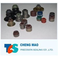 Valve Stem Seals / Engine Parts