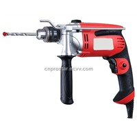 1050W Impact Drill (PS-8220)