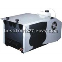 Smoke Machine - 1200W