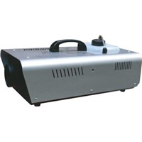 1500w Smoke Machine,smoke machine,stage machine