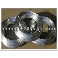 2.24mm High Tensile Strength Galv. Steel Wire