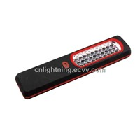 30 LED Heavy Duty Rechargeable Worklight
