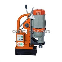 380V Industrial Magnetic Drill