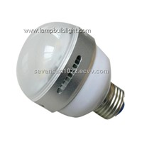 LED Light Bulb - 3W