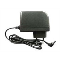 AC-DC Power Adapter (SRA-24W)