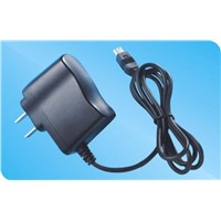 AC Adapter