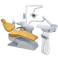 Dental Unit (AY-A3000)