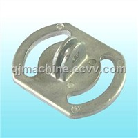 Aluminum Hook / Die-Casting Part