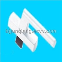 Aluminum Alloy Window Handle
