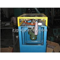 Automatic Cutting Machine (TCQ-3)