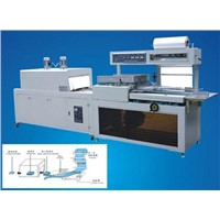 Automatic Thermal Shrink Packing Machine (BS-560B)