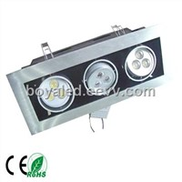 BY-110 LED Ceiling Light