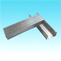 Light Steel Keel (CD60)