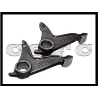 CG125 Motorcycle Lower Valve Rocker Arm