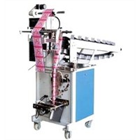 Bucket Chain Semi-Automatic Packaging Machine (CH-160B)