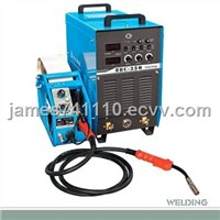 CO2 /MAG/MIG Protection Welding Machine