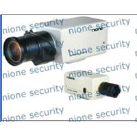 COMS IP Network Camera