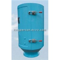 CT Series Magnetic Separator