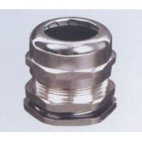 Cable Gland  M Type Metallic