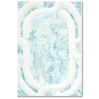 Ceramics Glossy Glazed Wall Tiles (C2075)